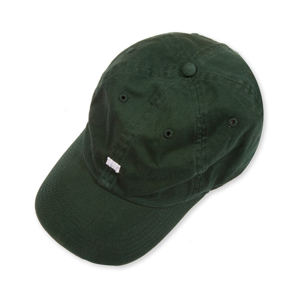 BRIC HAT