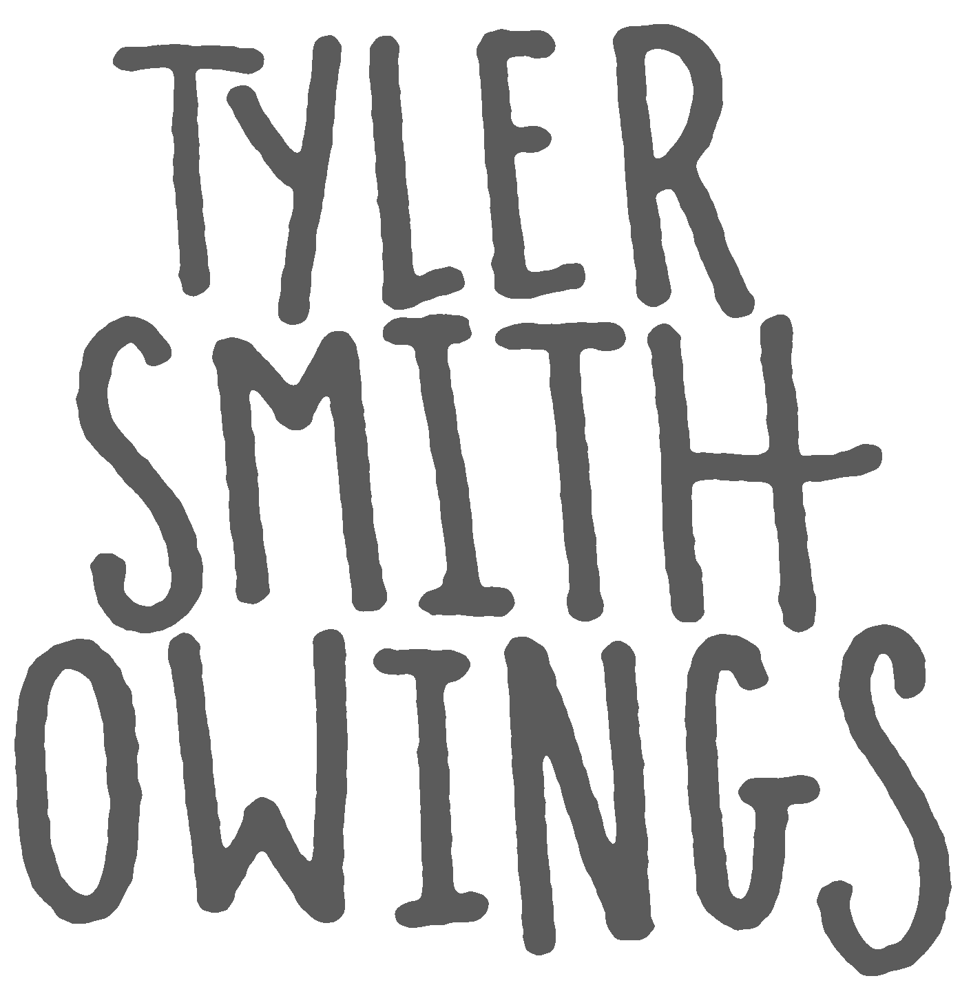 Tyler Smith Owings