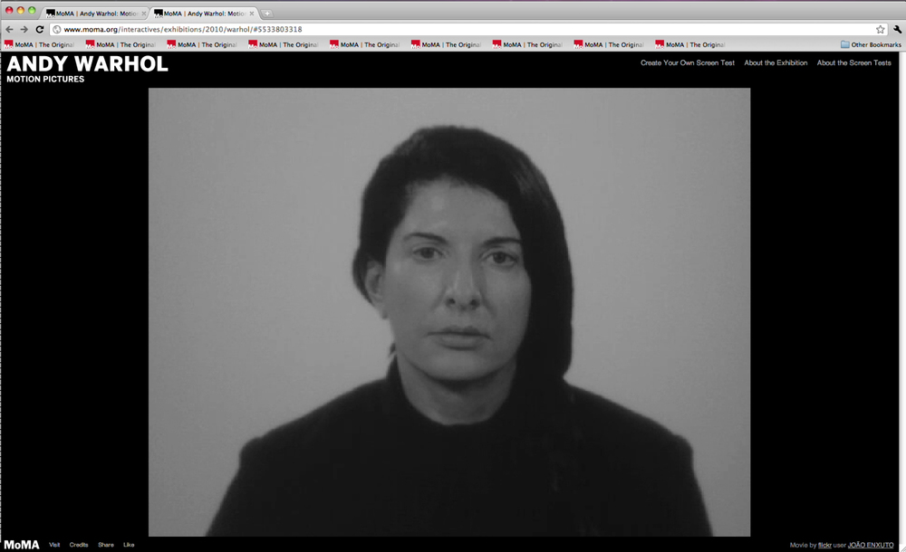 Marina_MoMA_website_still.jpg