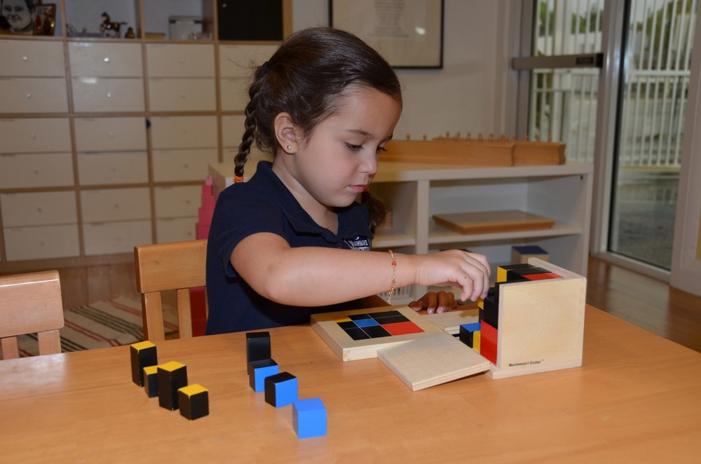 Working with the Binomial Cube.jpg