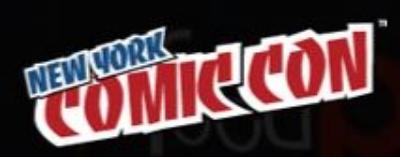 NYCC Logo.JPG
