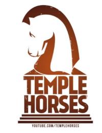 Temple Horses 2.jpg