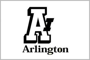 Arlington logo.jpg