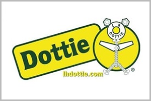LH Dottie Web.jpg
