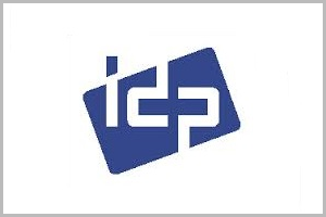 IDP Color logo.png
