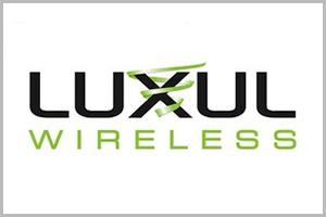 Luxul Web.jpg