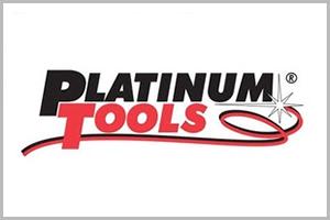 Platinum Tools Web.jpg