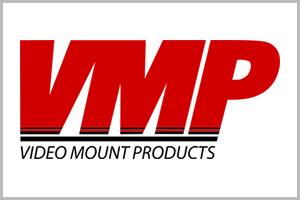 VMP-Large.jpg