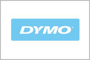 Dymo Box.jpg