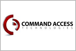 Command Access Box.jpg