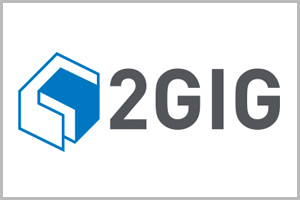 2GIG Box.jpg