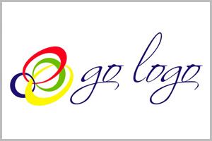 Go Logo Box.jpg