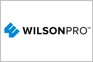 WILSONPRO BOX.jpg