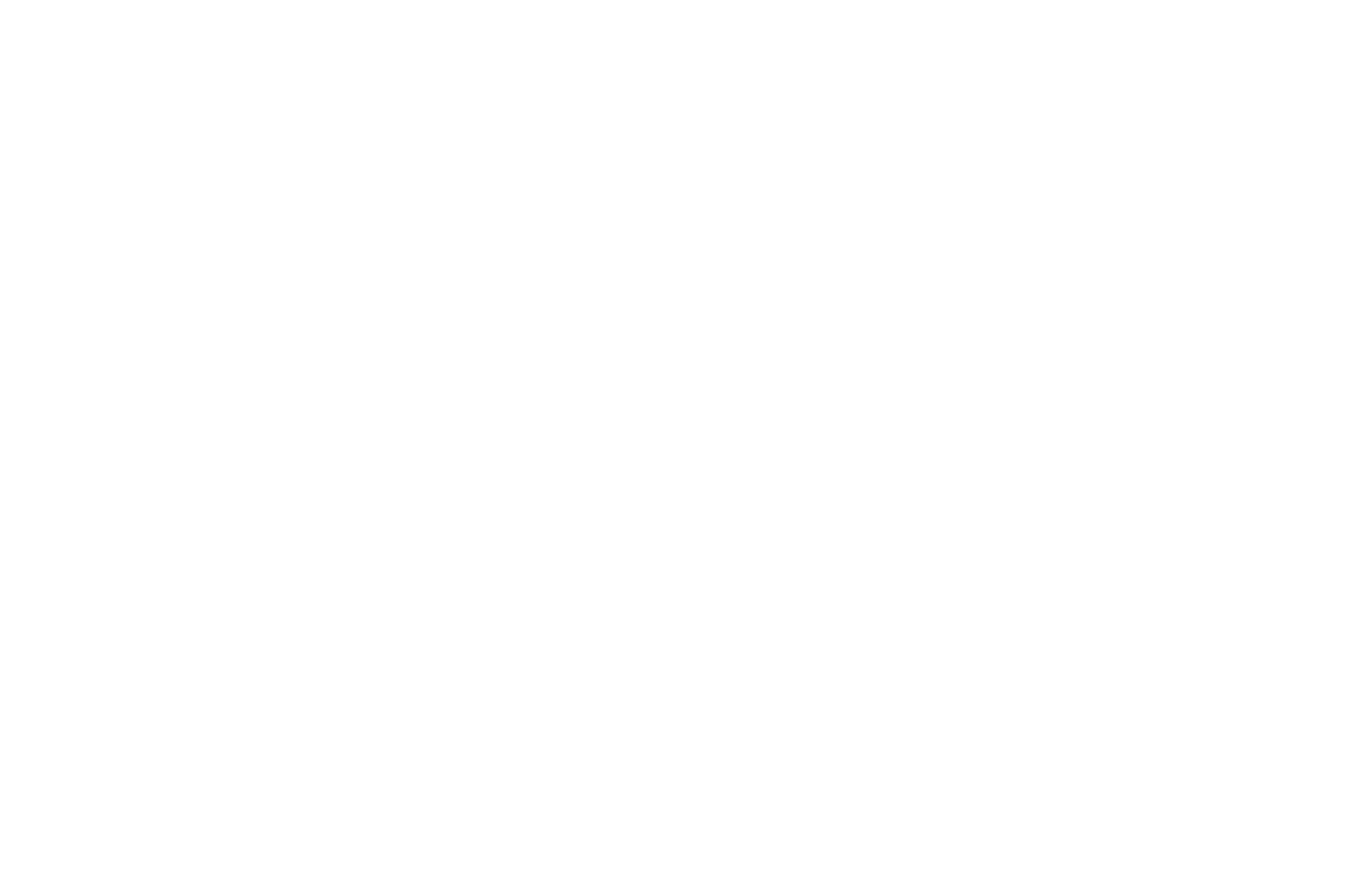 Vallis Photography