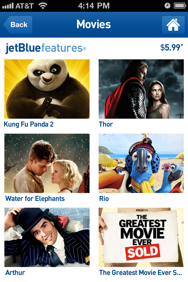 08_InFlight_Movies.png