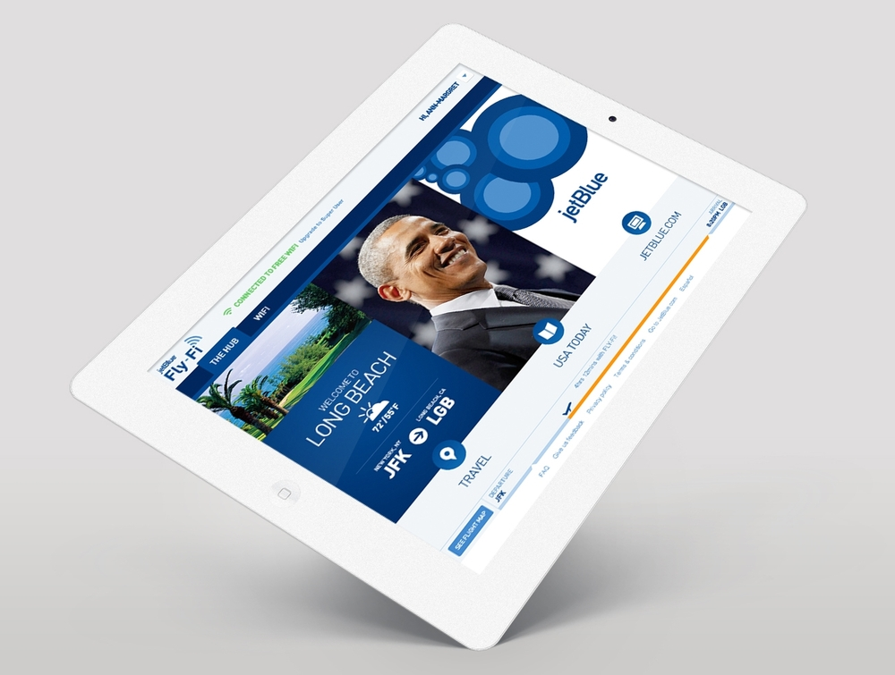 iPad-White-Angle.jpg