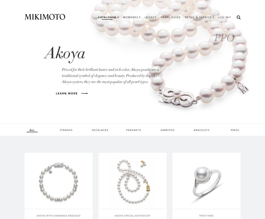 Mikimoto_02.png