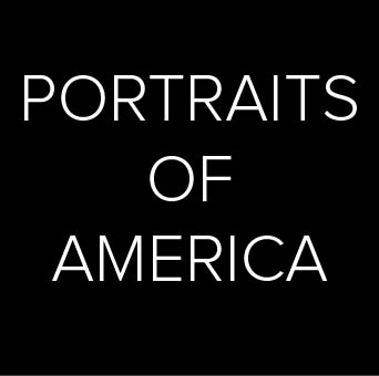 portraits of america.jpg