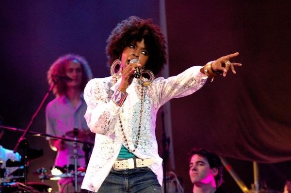 Lauryn_Hill_poland.jpg