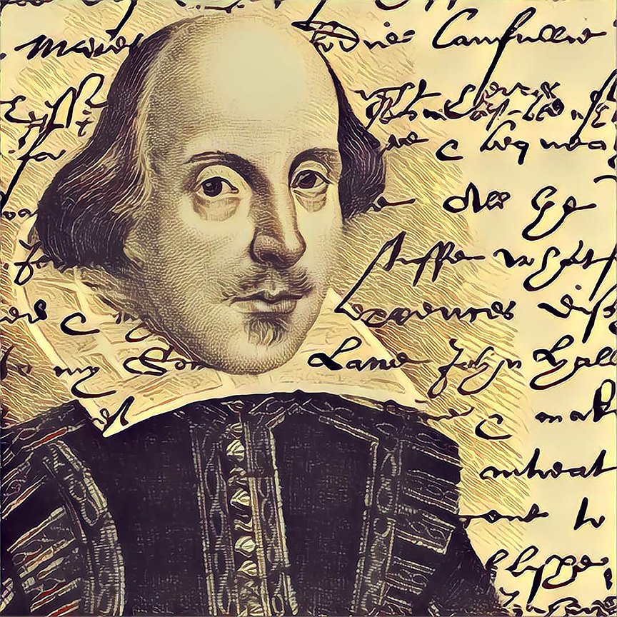 Shakespeare_72dpi_12x12.jpg