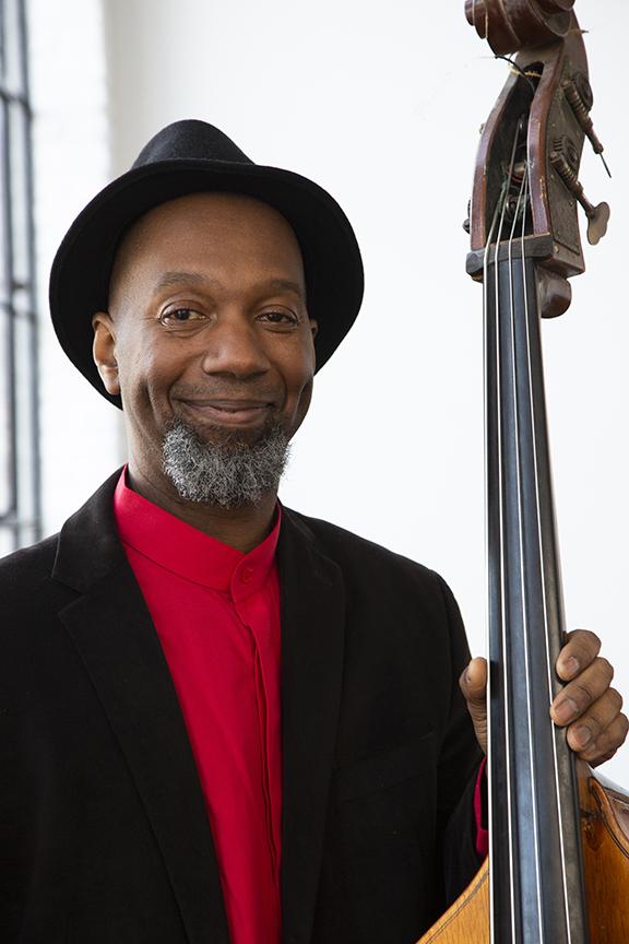 Click to download:  Gregory Jones - bass - 02 - high resolution   Gregory Jones - bass - 02 - low resolution  Photo credit - Flynn Larsen