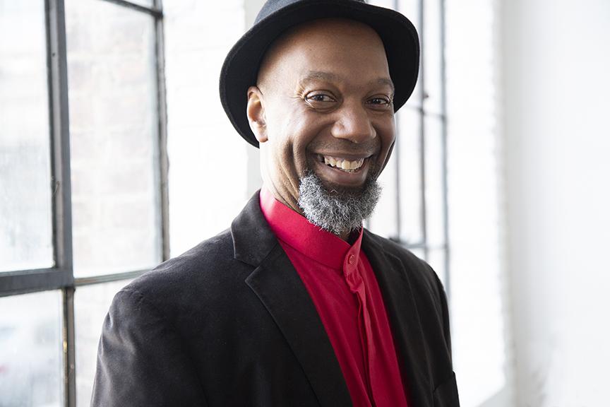Click to download:  Gregory Jones - bass - 03 - high resolution   Gregory Jones - bass - 03 - low resolution  Photo credit - Flynn Larsen