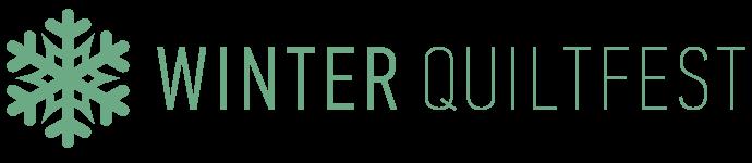 Winter Quiltfest