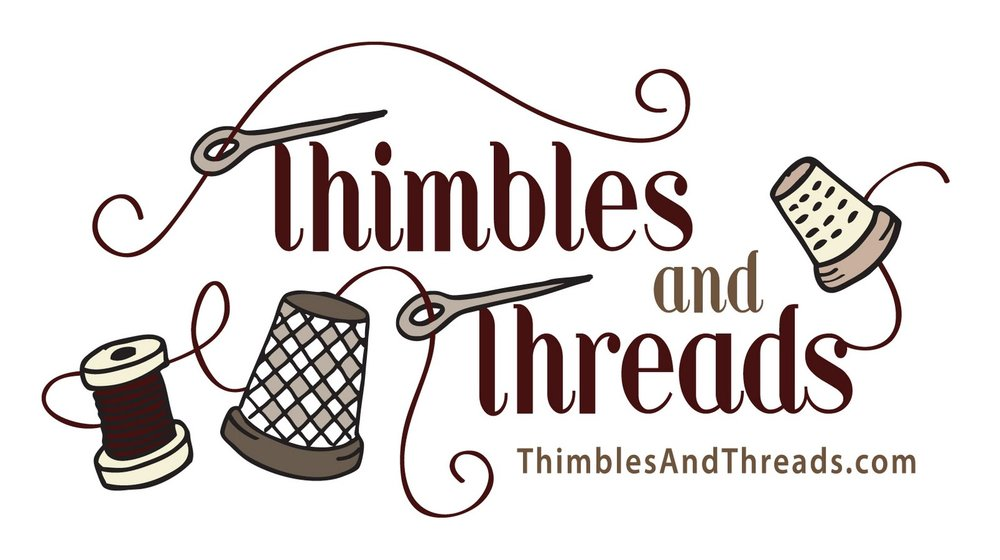 Thimbles and Threads Logo_Color.jpg
