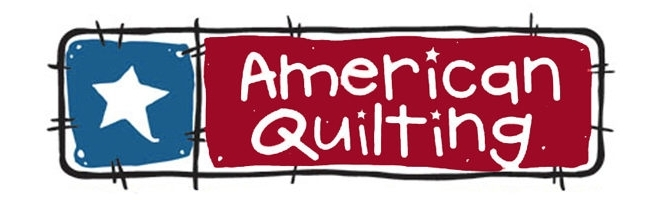 American Quilting.jpg