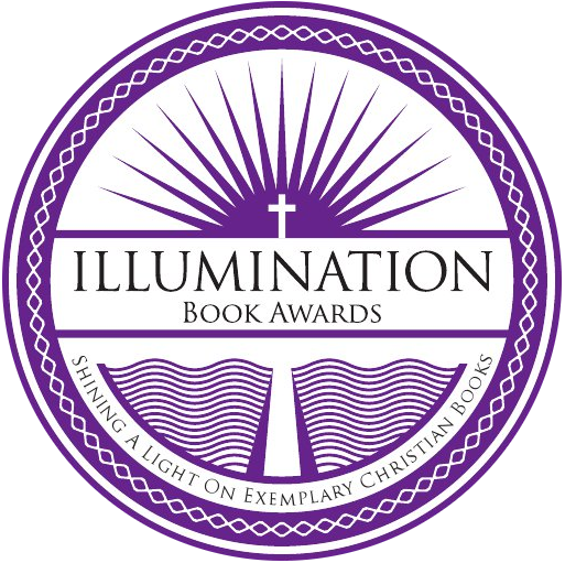 illumination2.png