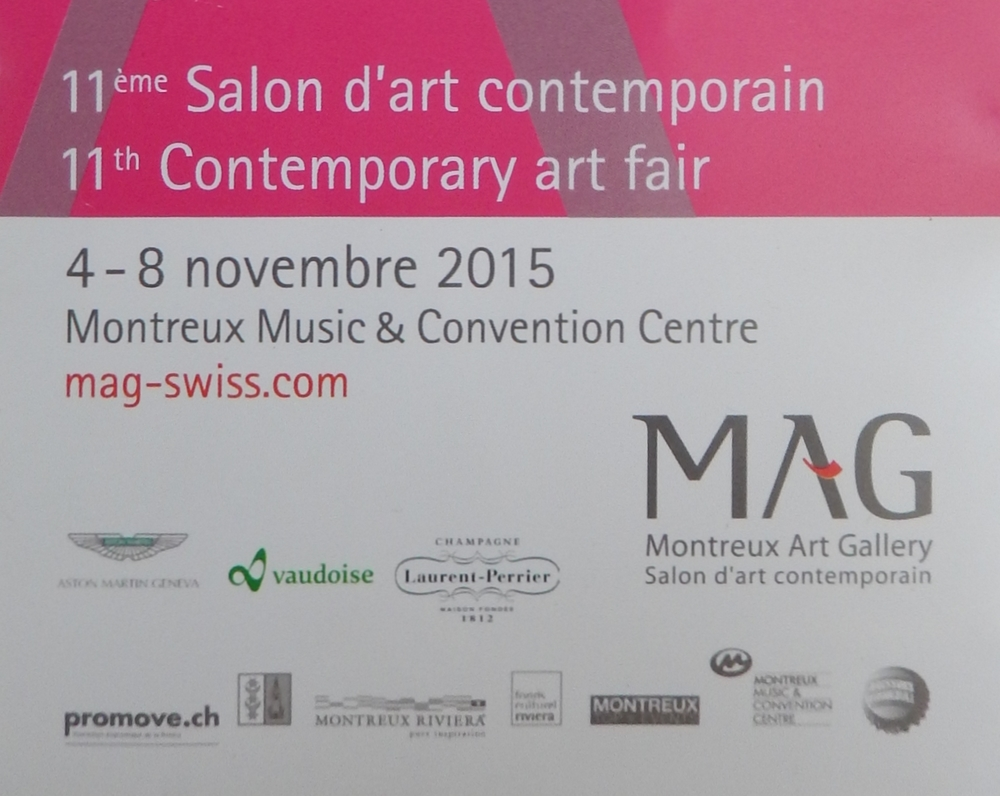 mag montreux 2015