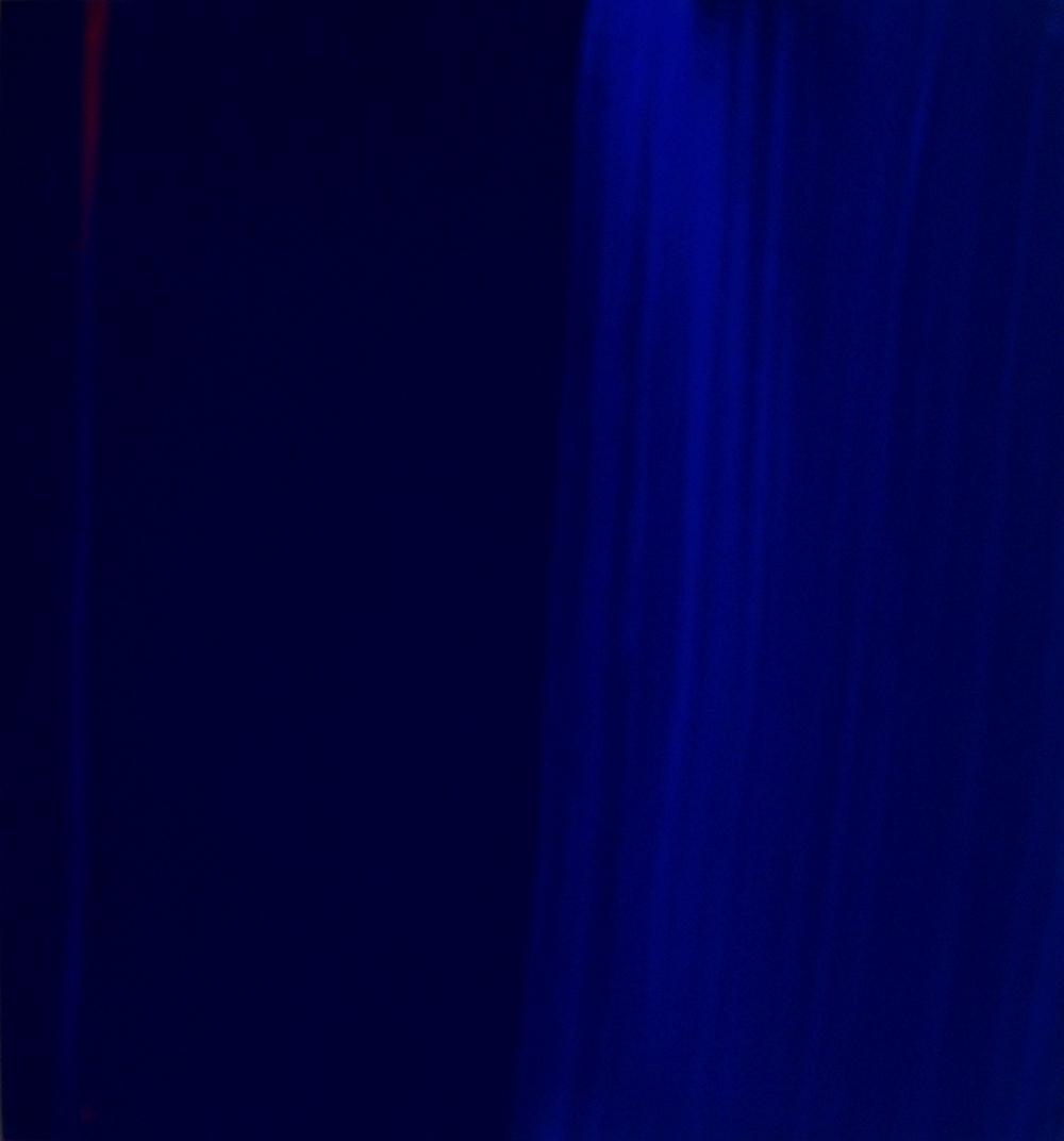 kaala samayaa