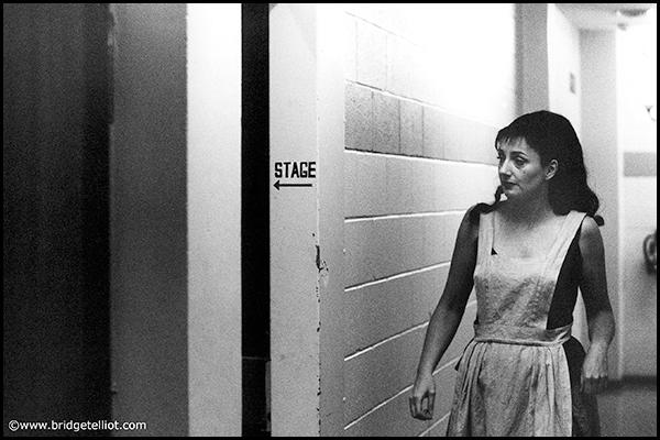 Bridget elliot photographer sydney opera