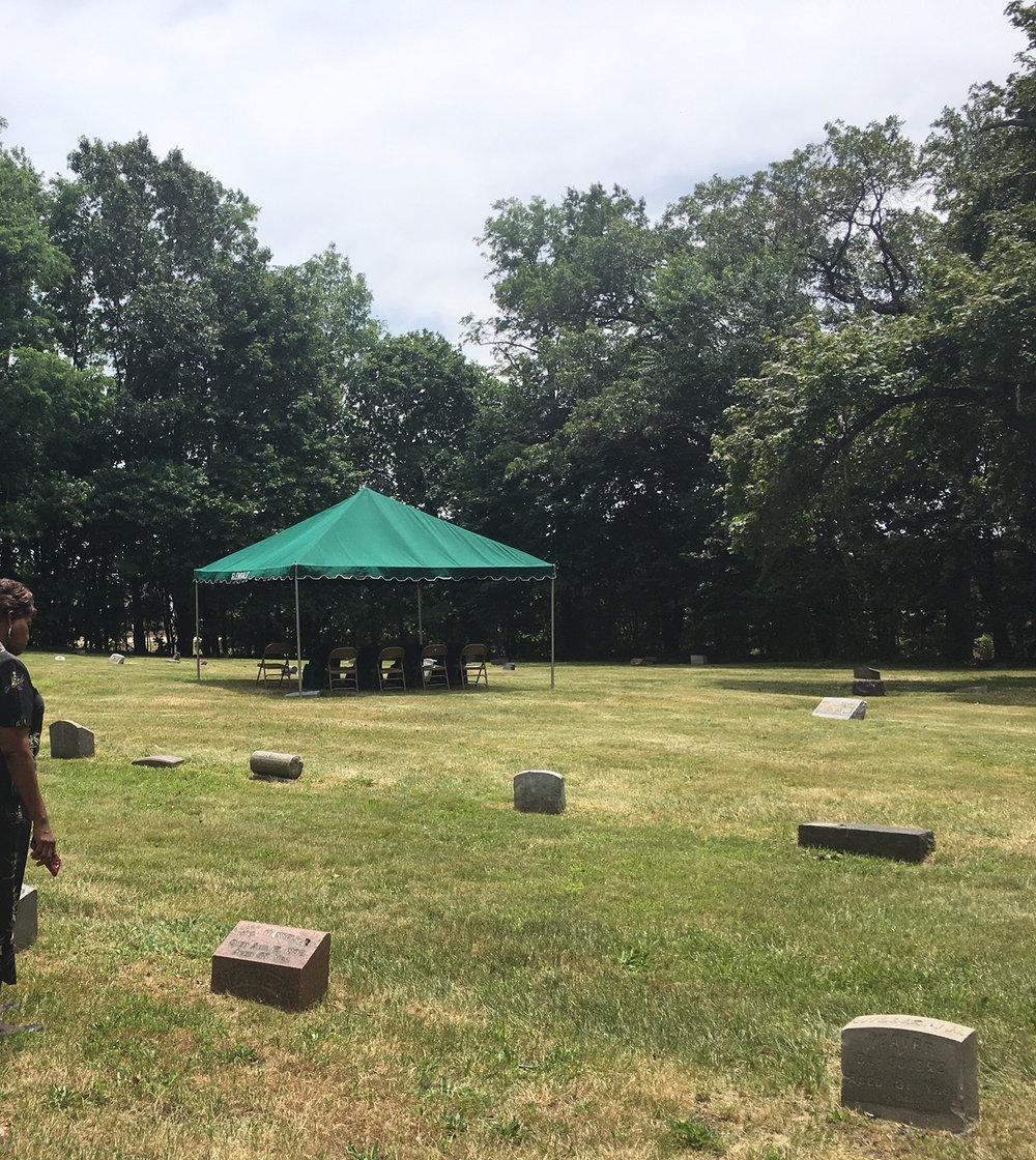 Memorial Tent- Akron.jpeg
