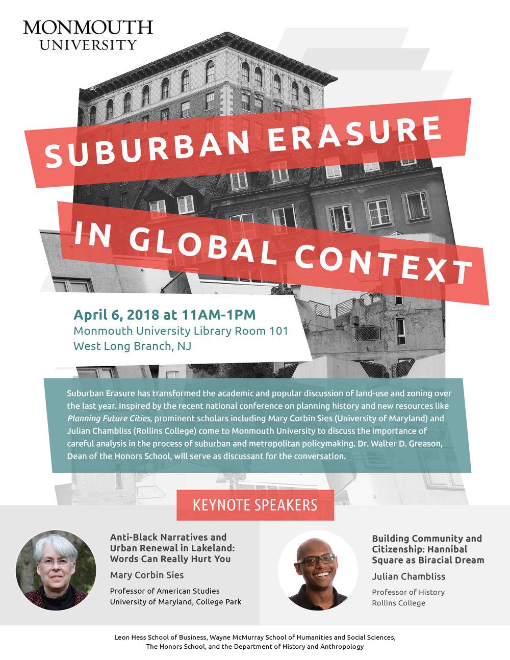 suburban_erasure_poster.jpg