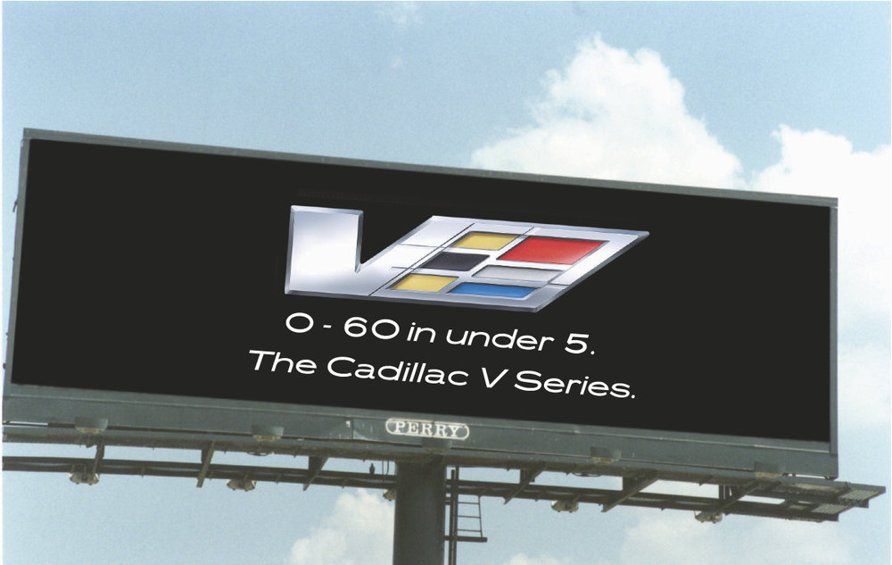 Cadillac — DAN LEWIS on capital ford, capital chevrolet, capital toyota, capital michigan, capital nissan, capital porsche, capital chrysler cars,