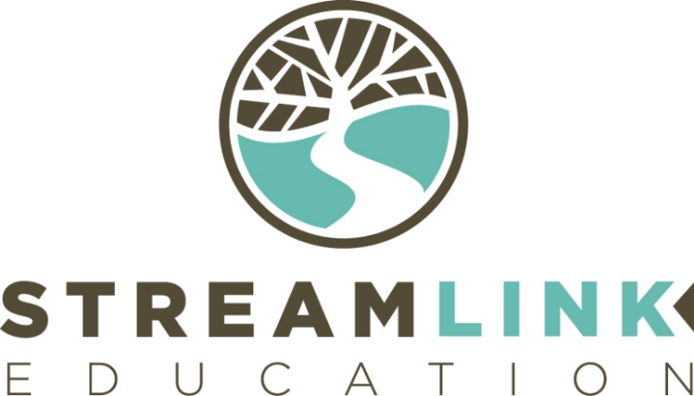 Stream-Link Education