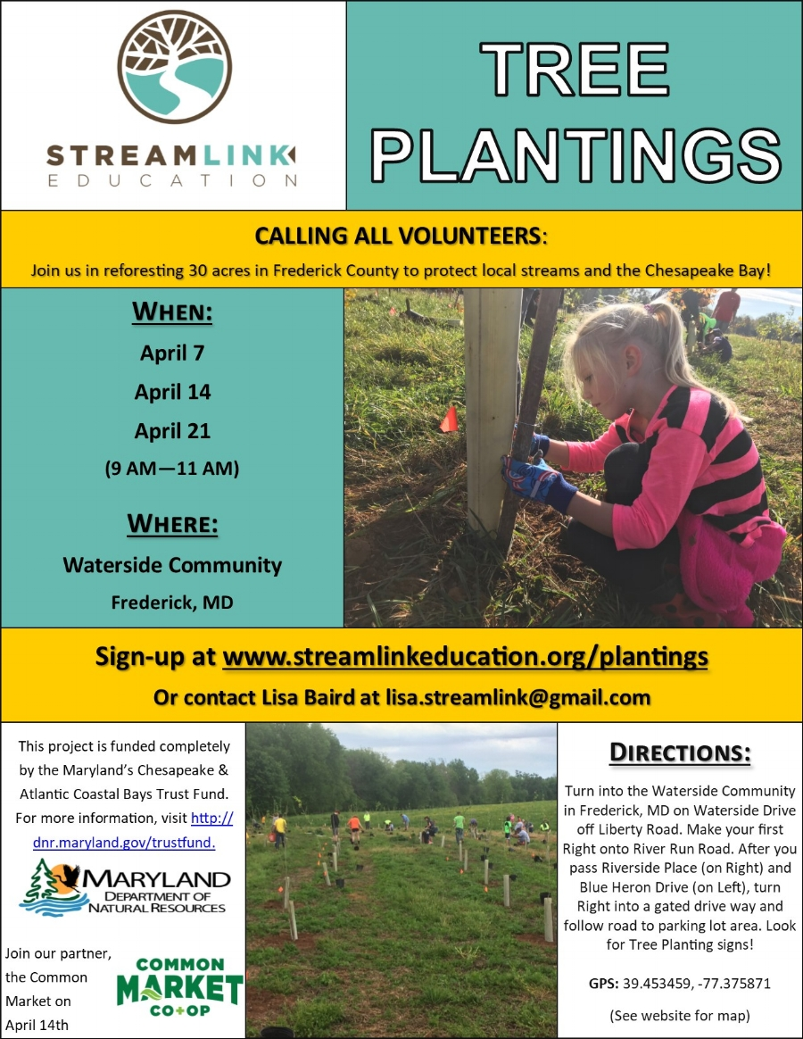 Waterside Tree Planting FLYER - April 2018 FINAL.jpg
