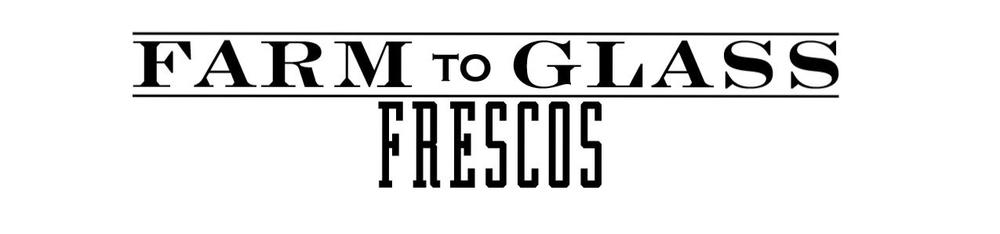 FarmToGlasslogo-1 (2).jpg