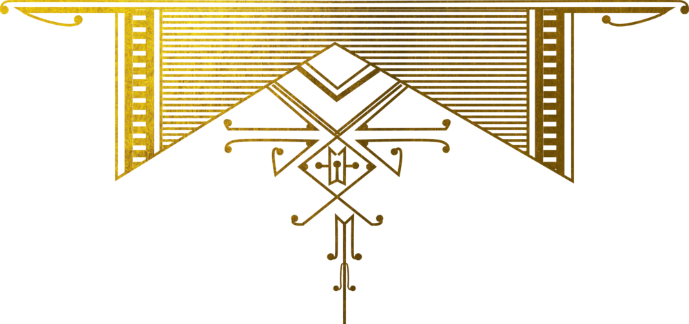 ornate.png