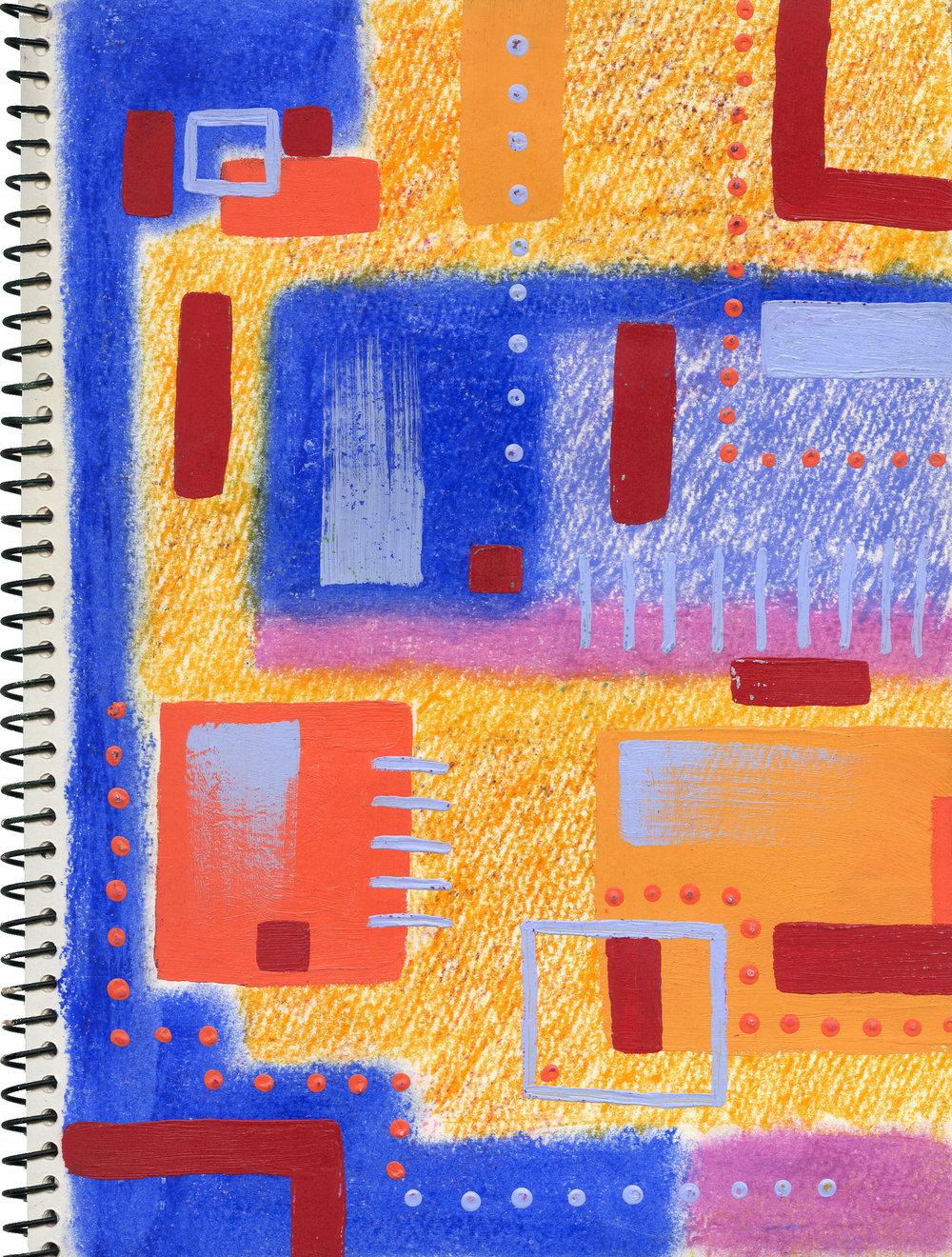 sketch015_wip.jpg