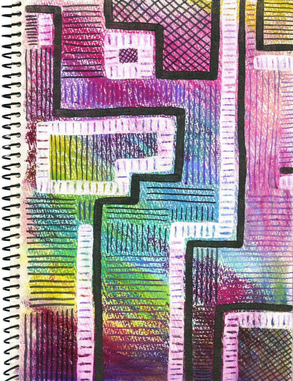 sketch016_wip.jpg