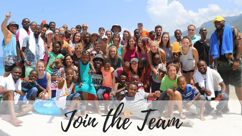 Join the Team Header.jpg