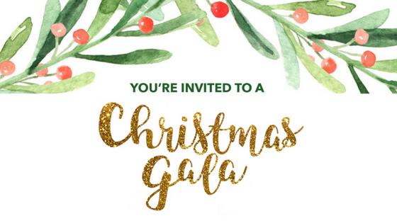 Christmas Gala Website Header.png