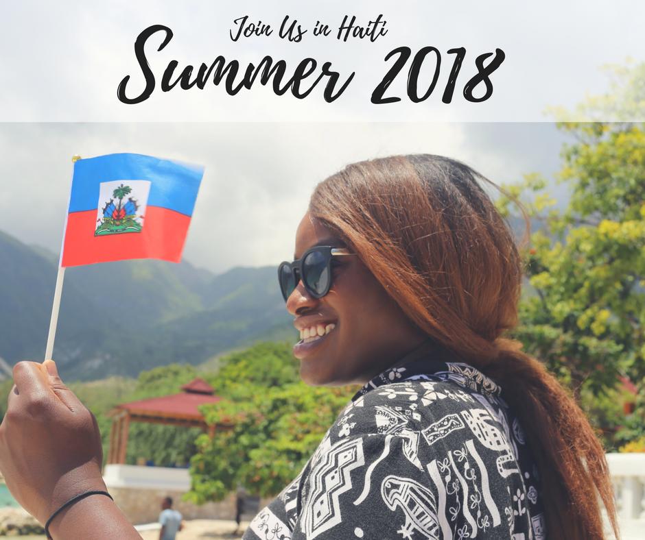 Summer 2018 Summer Promo Pic - Website.png