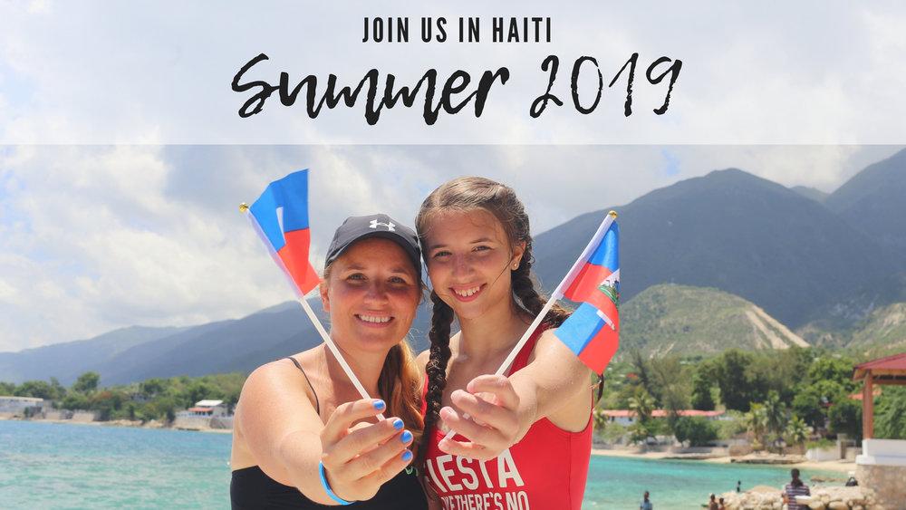 Summer 2019 Website Banner_Wallpaper.jpg