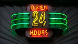 Open%2024%20Hours_0.jpg