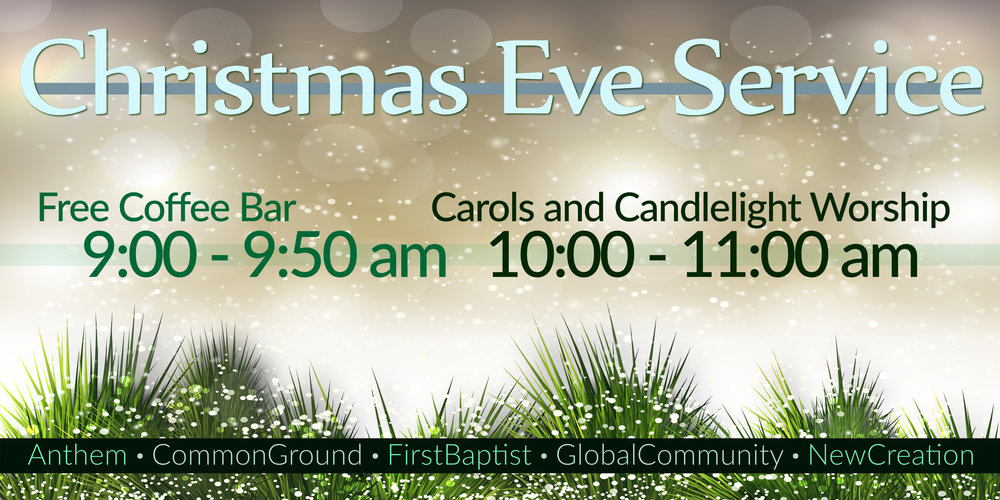 Christmas Eve Morning Service v2 medium.jpg
