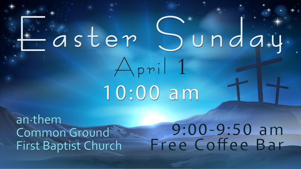 Easter Banner 1920x1080.jpg