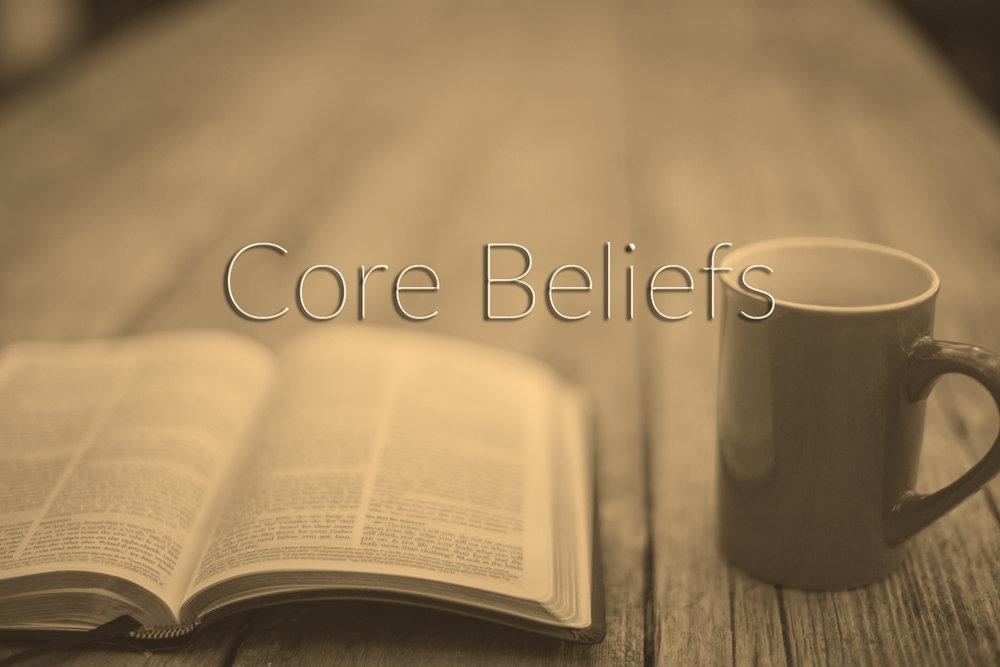 Core Beliefs.jpg